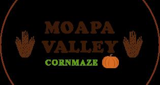 Mvcornmaze Online Tickets